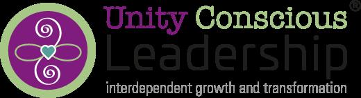 Unityconsciousleadership Logo